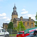 Small photo of Cambridge Military Hospital, Aldershot