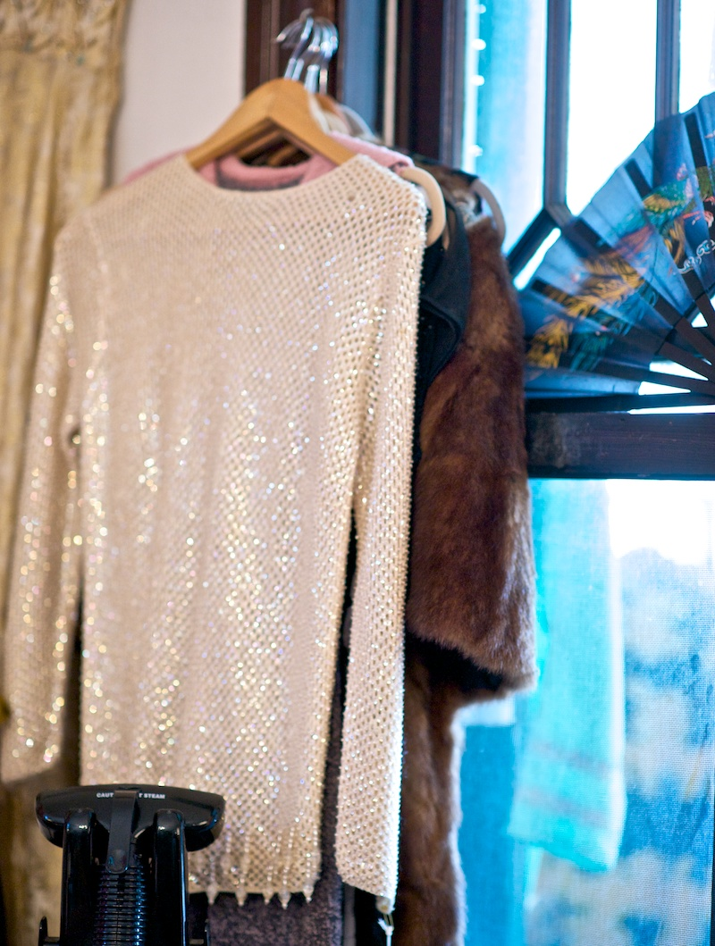 best places to shop in new orleans