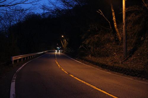 xlrider-cycling-japan-107