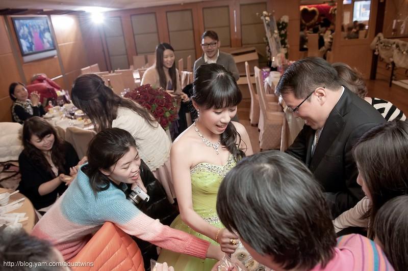 婚攝,婚禮攝影,婚禮紀錄,祥禾園,-045