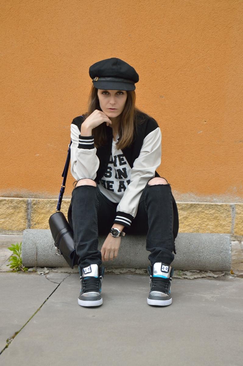 lara-vazquez-madlula-blog-black-look-streetstyle