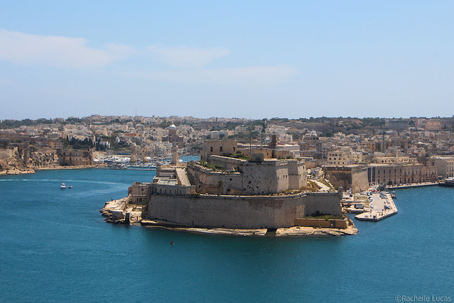 Malta Blog Island-19