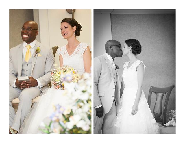wedding_pics-0012