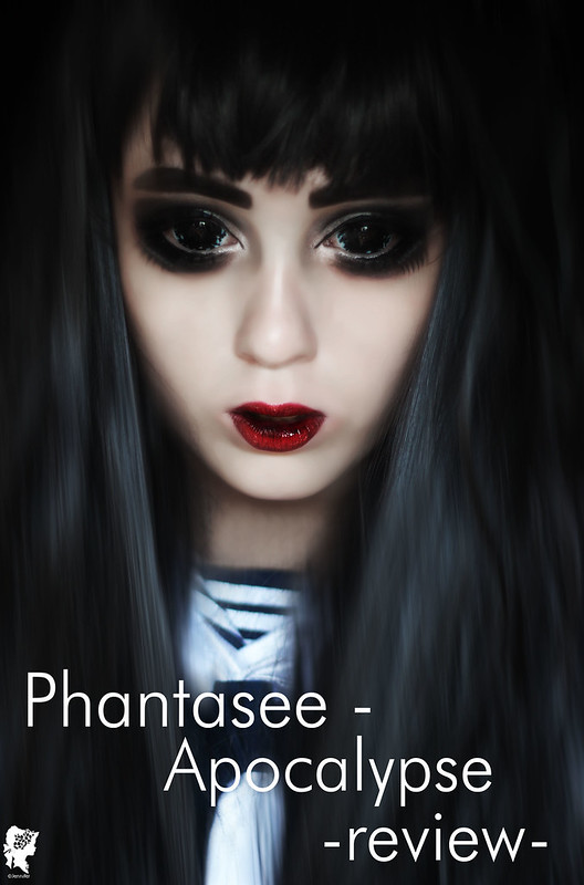 review-phantaseeapocalypse14