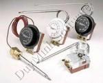 Công tắc nhiệt độ Thermostart 14005293006_33e40e6f0e_o
