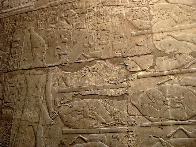 IMG_1833PMR Luxor Temple