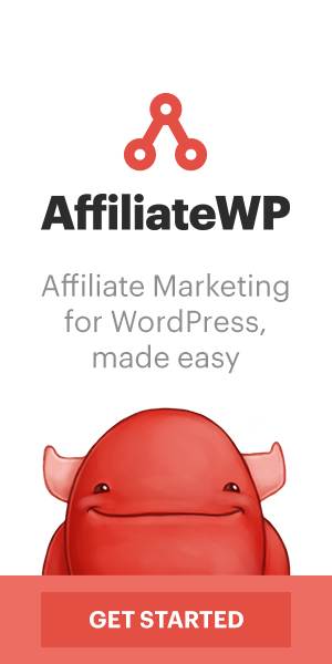 affiliatewp-wordpress-affiliate-plugin