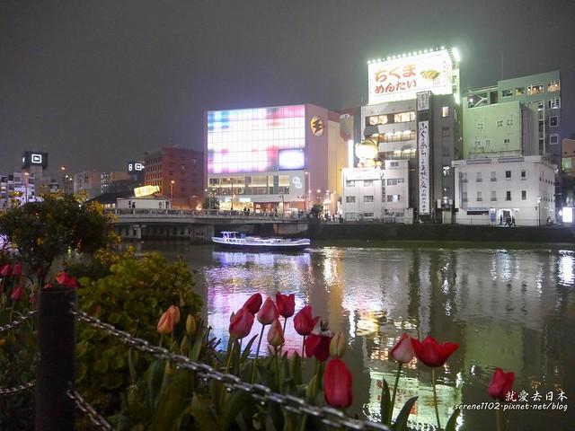 20140326山陽D1福岡-1120650