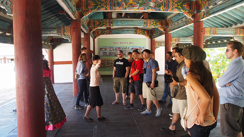 travel vacation holiday bus monument museum landscape scenery asia cityscape korea northkorea dprk koryo airkoryo youngpioneertours thechongsanfarm