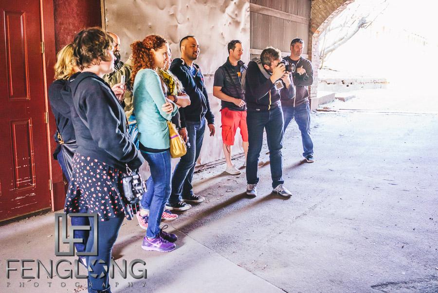 Jeff Newsom Ultra Atlanta Workshop Review