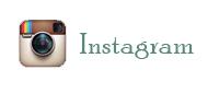 http://instagram.com/missjtulip