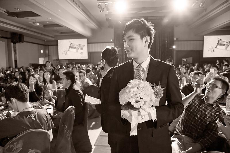 婚禮紀錄,婚攝,婚禮攝影,永久餐廳,074