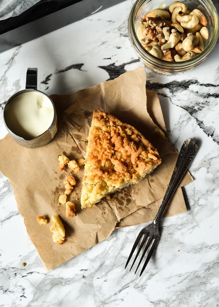 apple pie (7 of 1)