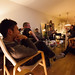 oslo_17.03.2012_6095 by patrick h. lauke