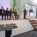 Agriculture Secretary Vilsack Mexico Trip May 2014