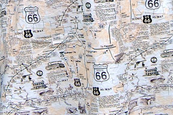 Maps@Succop