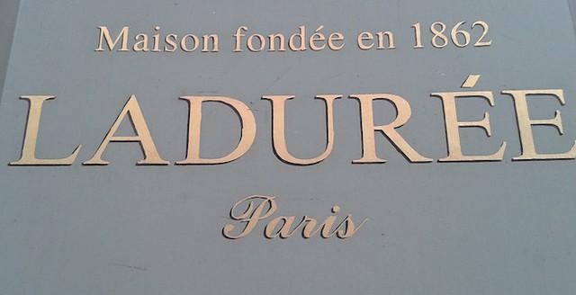 Paris je t'aime_6