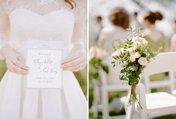 RYALE_BBG_Wedding-030