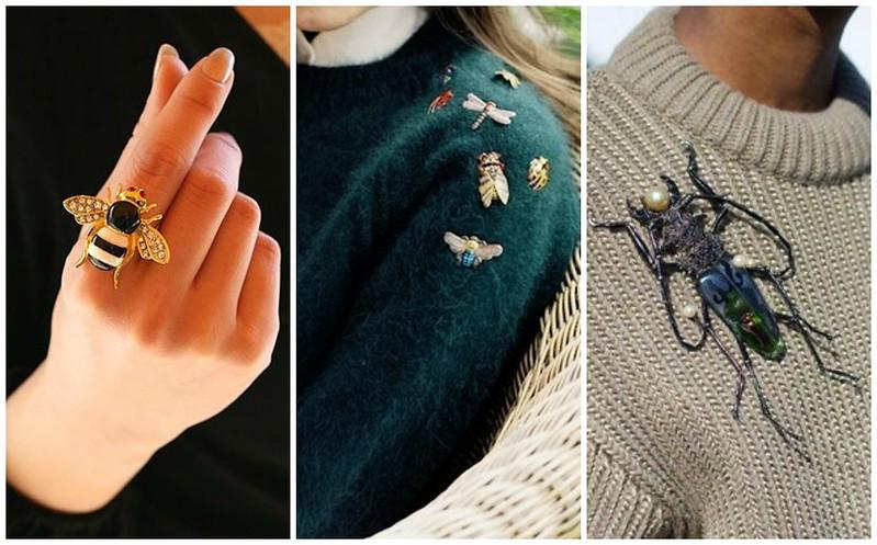 bug+jewelry