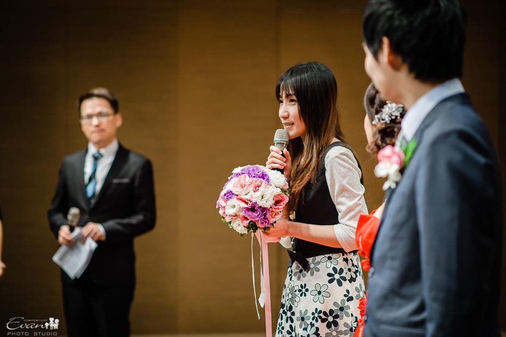 宏泰&佩玟 婚禮紀錄_68