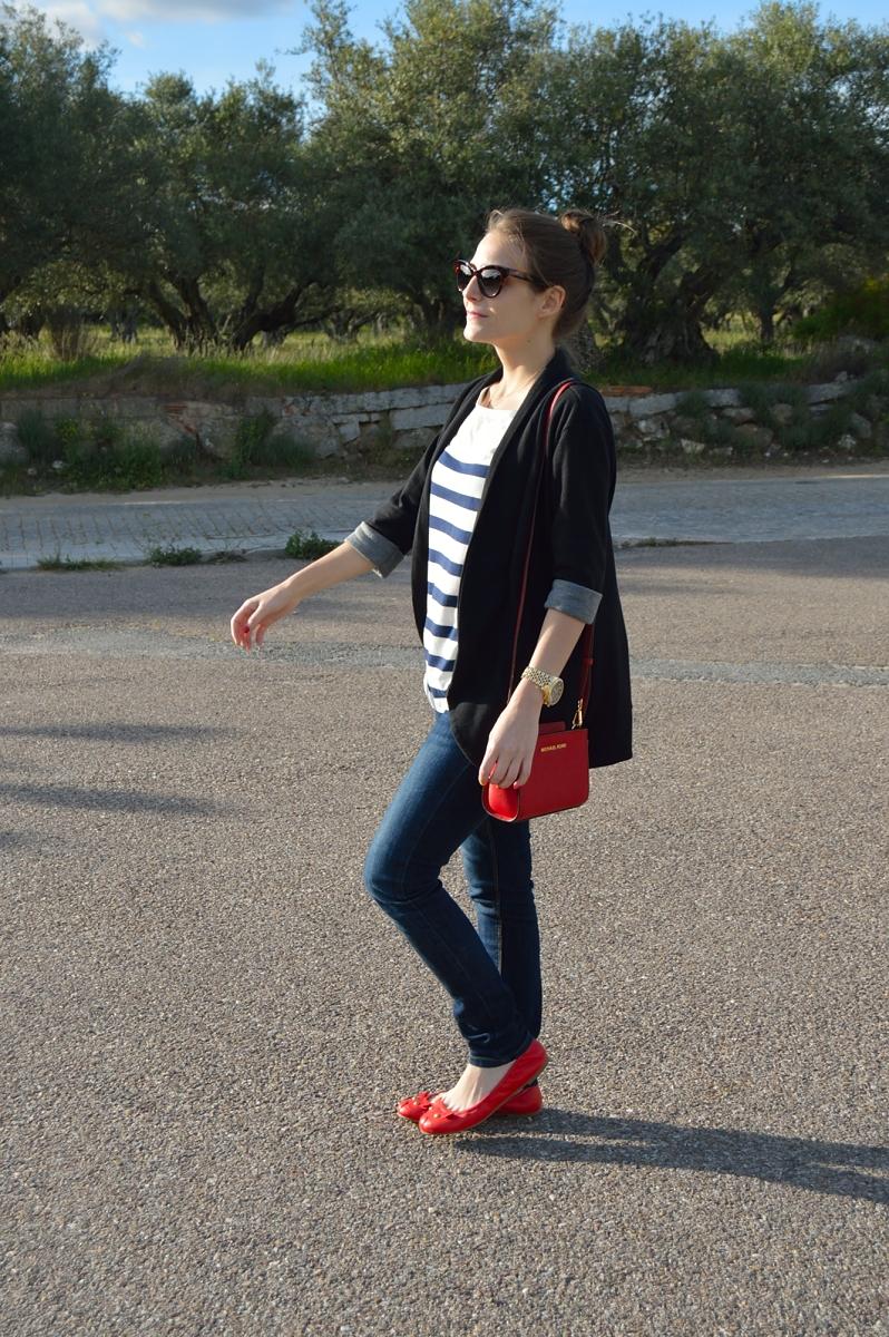 lara-vazquez-madlula-blog-red-details-spring