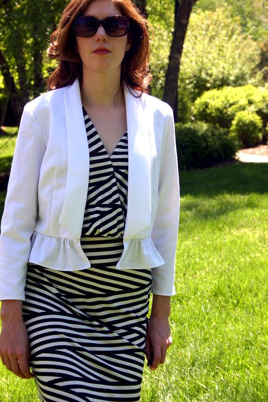 lisette jacket 1