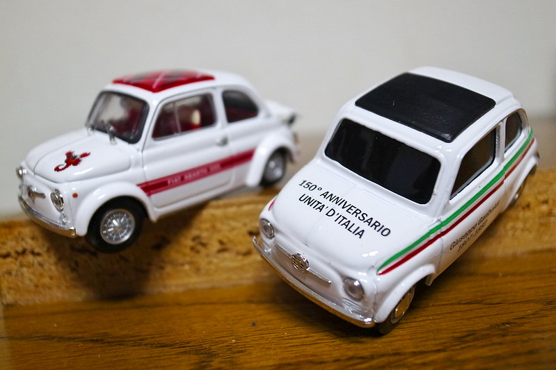 R0012906