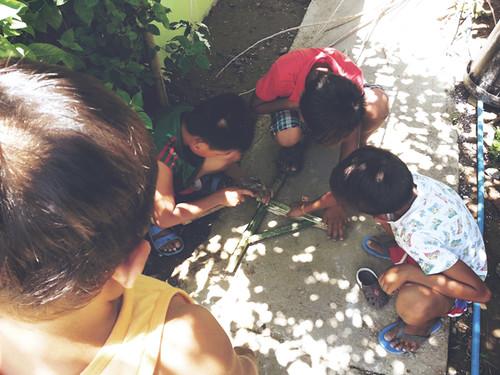 kids-community-gawad-kalinga-enchanted-farm