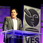 7th Annual VES Awards