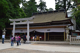 shrine005