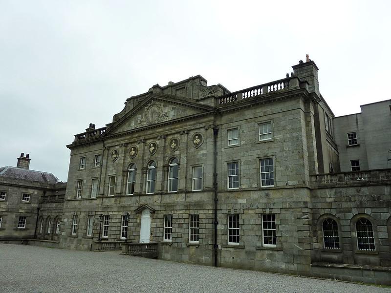 powerscourt-estate