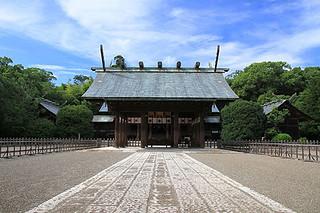 shrine184
