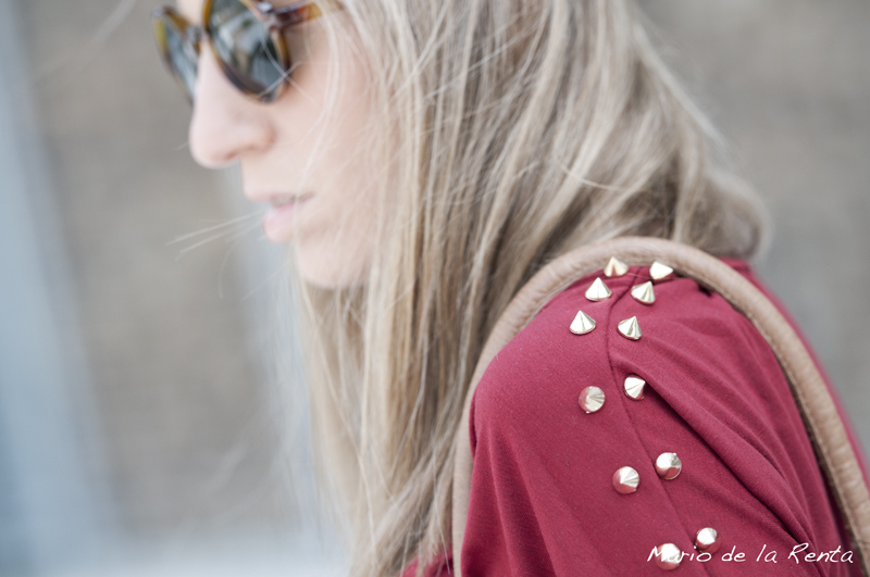 Burgundy-and-spikes-03