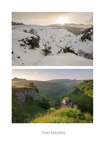 derbyshire peakdistrict limestone whitepeak peakdistrictnationalpark walkinginderbyshire