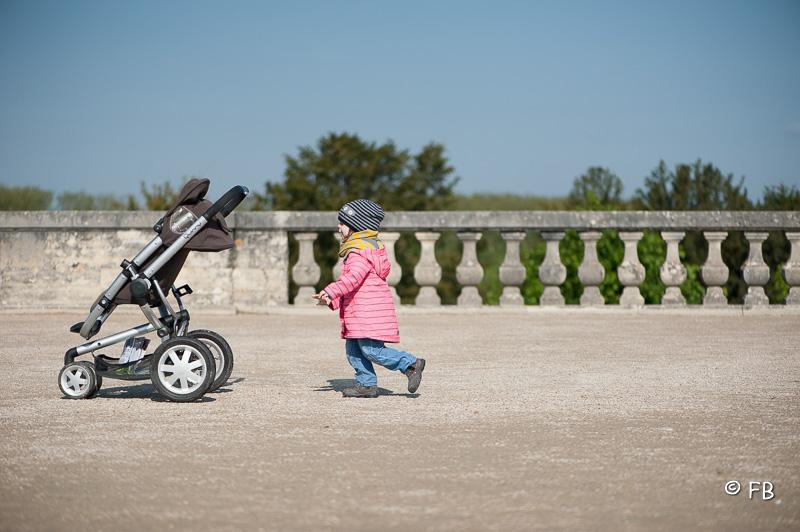 Sortie annuelle à Versailles - parc animalier de Nesles, les 2 3 4 mai 2014 : Les photos d'ambiances 14203591892_780fb32c85_o