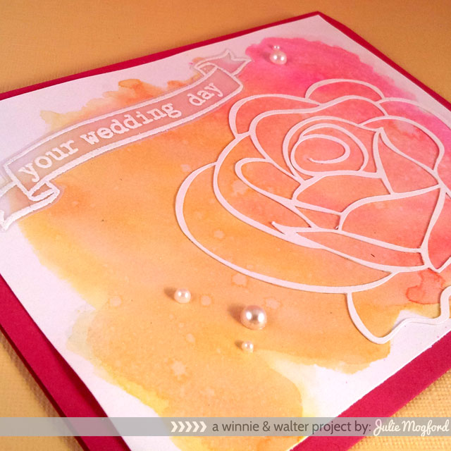 jmog_your-wedding-day-rose2-WEB