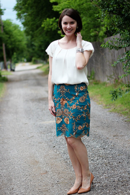 embroidered-skirt-cream-top-2