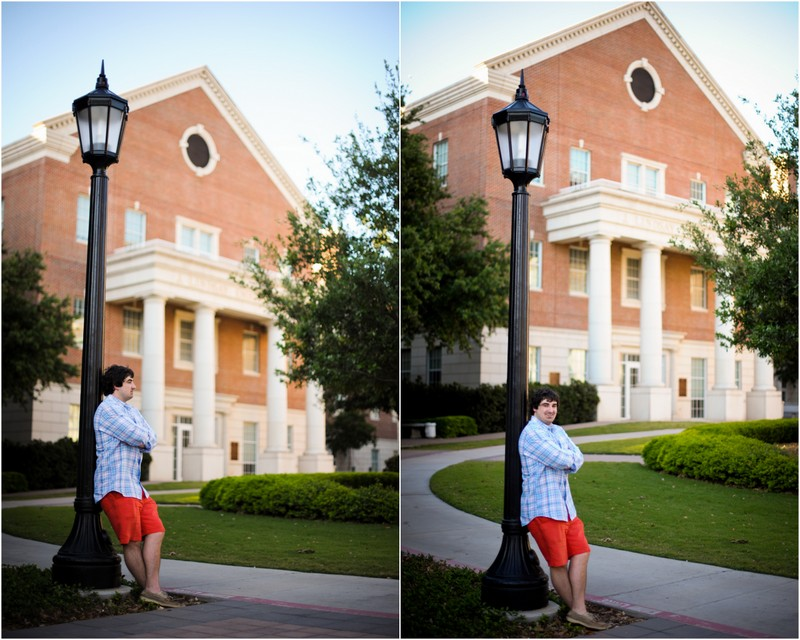 Patrick's college senior portraits4