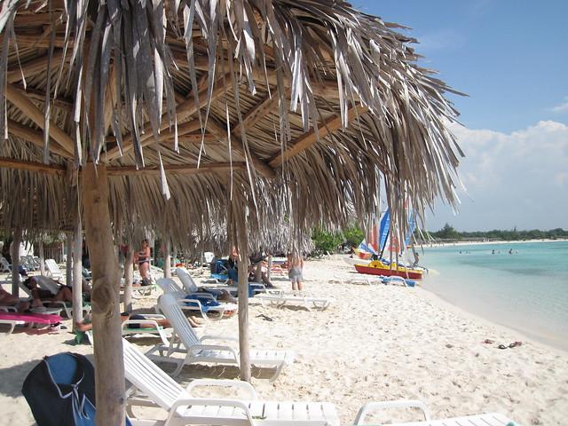 Holguin Cuba Travel Deals