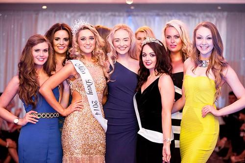 Miss Derry 7