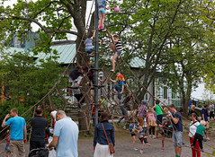 Large_Family_Day_2014_149