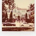 Small photo of Gianni Versace Mansion South Beach