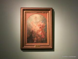 lopez-museum-pasig.jpg