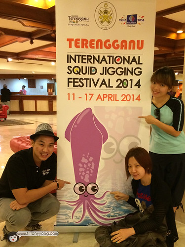 squidjigging1