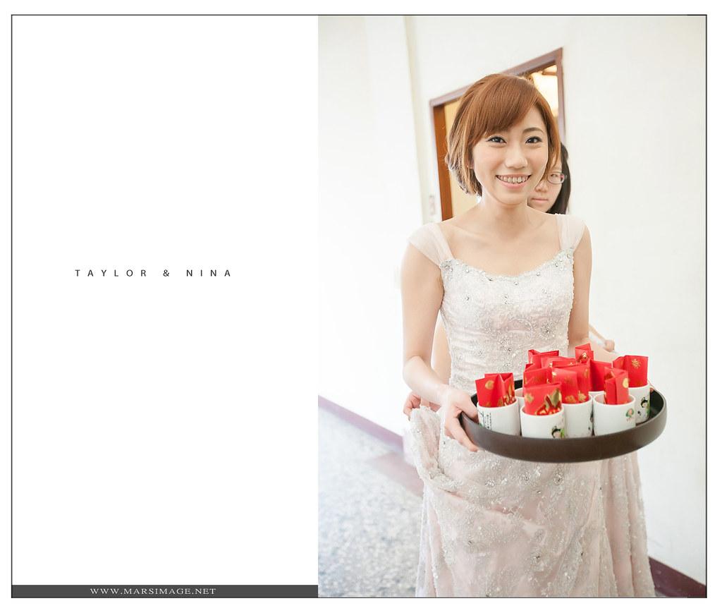 陶醴春風| 婚禮會館-014