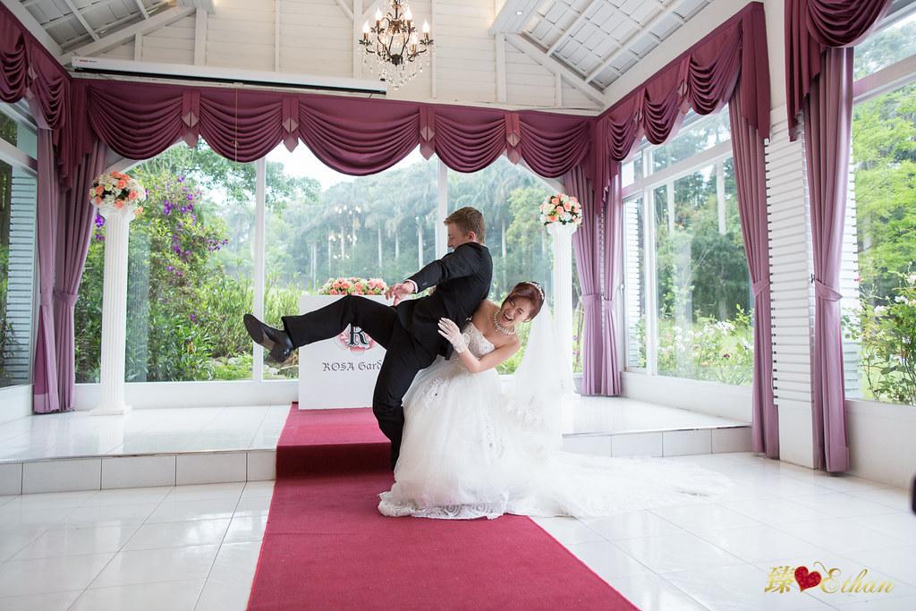 婚禮攝影,婚攝,大溪蘿莎會館,桃園婚攝,優質婚攝推薦,Ethan-094