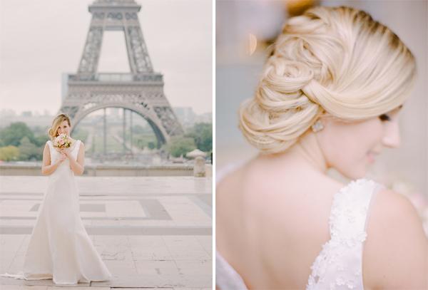 RYALE_SS_Paris-09
