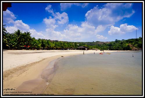 Camaya Coast 5