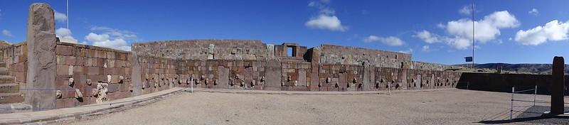 tiwanaku 87