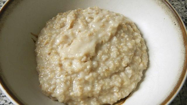 Porridge 7